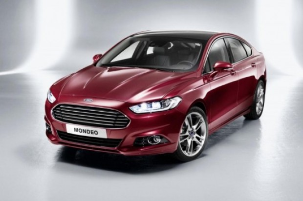 new car releases of 2015New Year New Car Best 2015 New Car Releases in Australia