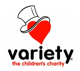 variety-childrens-charity