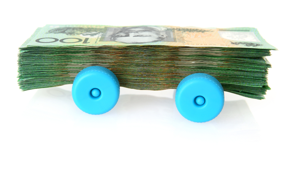 Cheap cars driving up costs
