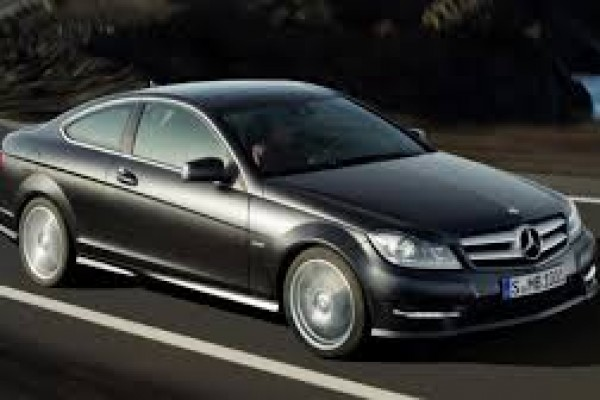 2011 mercedes benz c250 c240 blue effeciency coupe sell for Sell mercedes benz