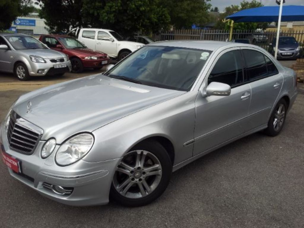 2009 mercedes e220 cdi 212 sedan sell my car sell my for Sell mercedes benz