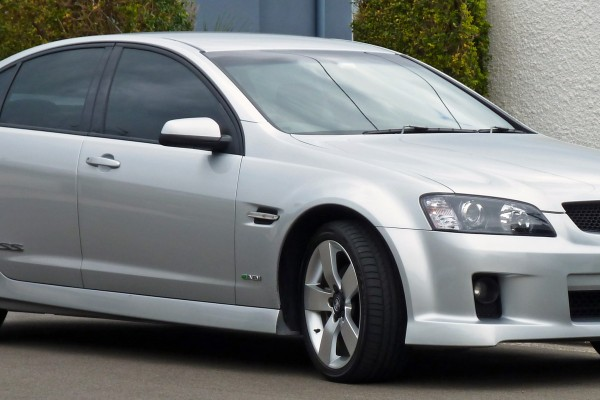 how to value your car to sell in australia