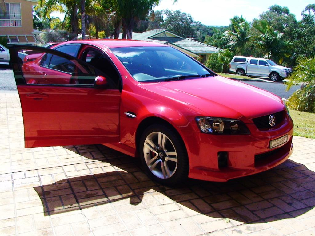 Buy Swap Sell Cars Brisbane