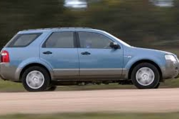2006-ford-territory-wagon-blue-sellmy