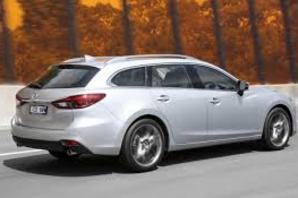 2013-mazda-6-touring-wagon-silver-sellmy