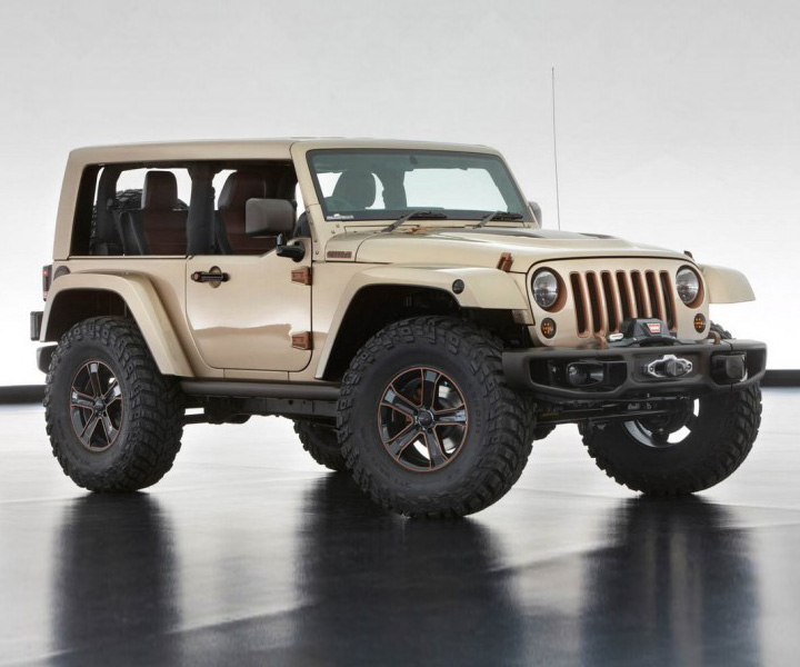 2017-jeep-wrangler-review-1