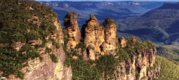 blue mountains sell my car sydney