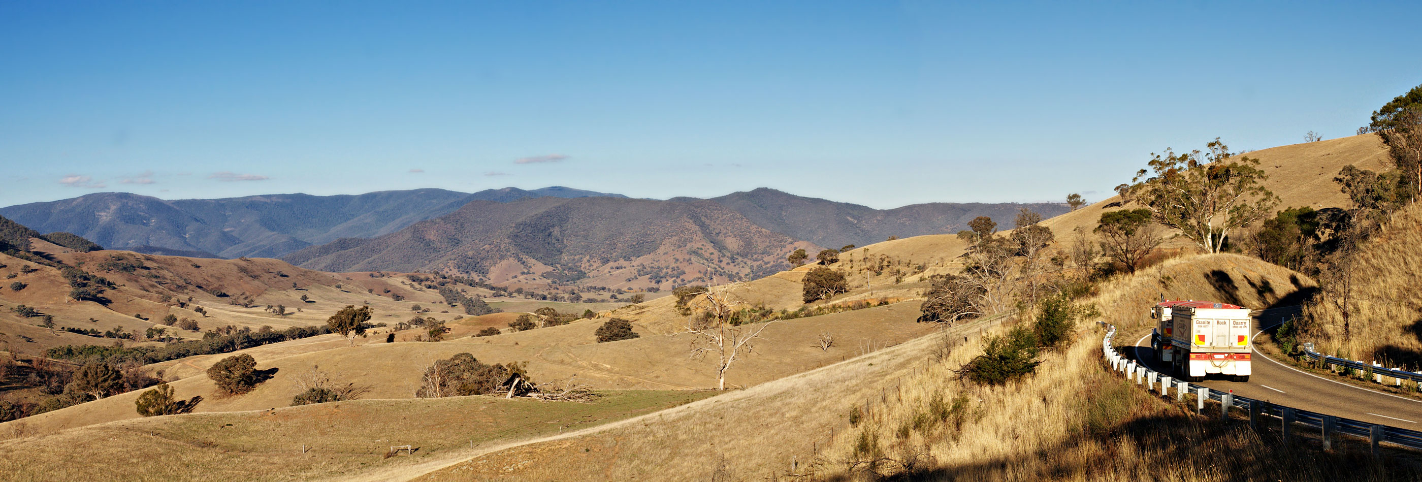 sell my car melbourne omeo great alpine road