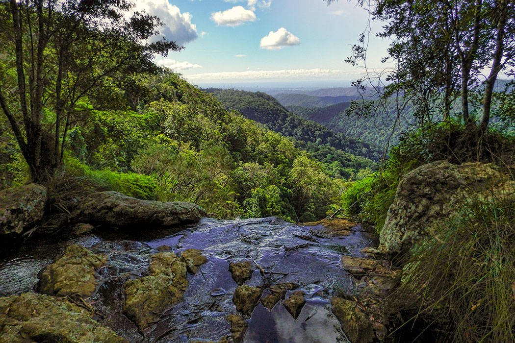twin falls circuit sell my car gold coast