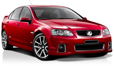 Sell My Car Melbourne Cash For Cars Melbourne Are You
