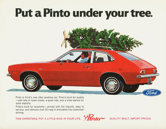 1971-ford-pinto