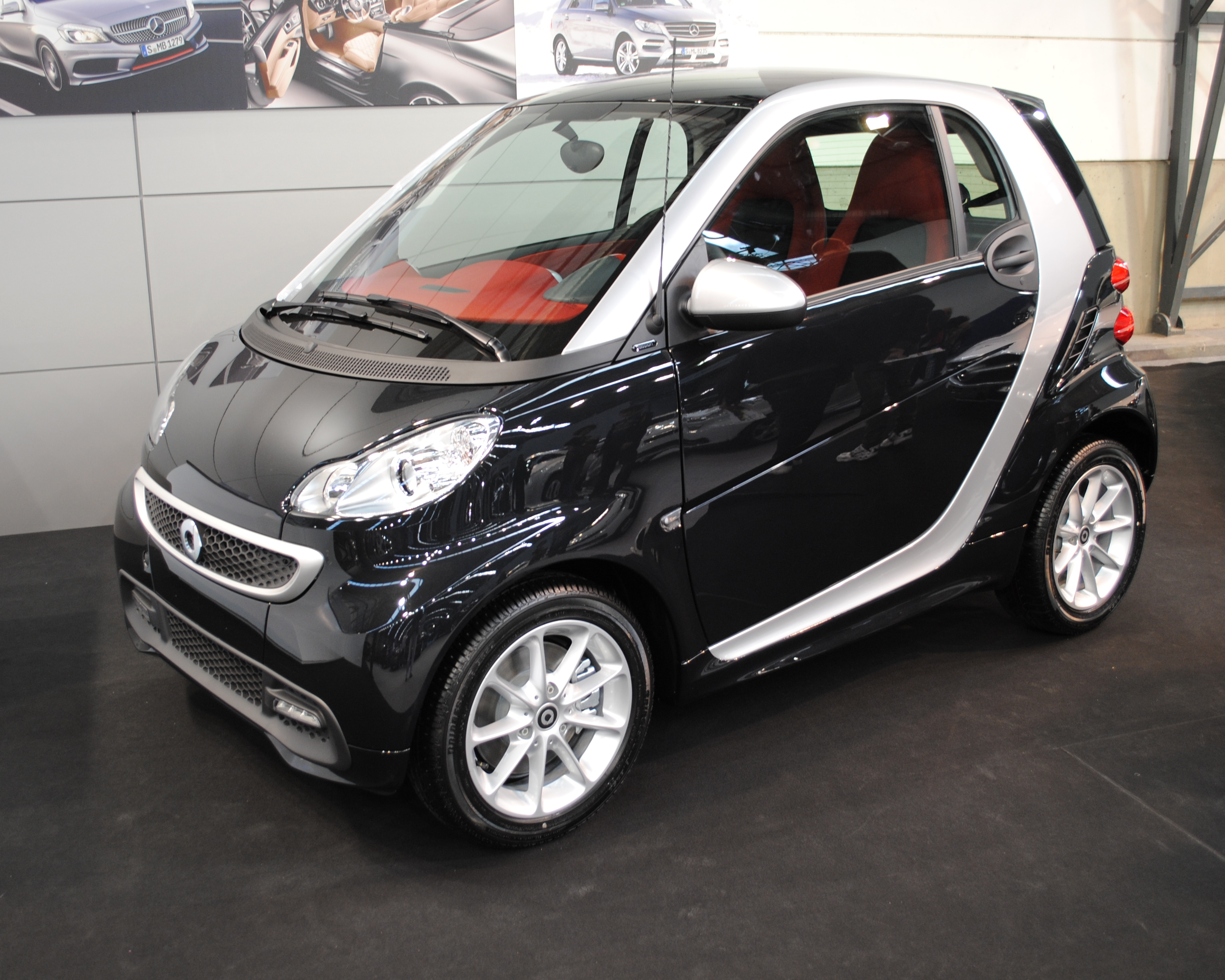 mercedes-smart-fortwo