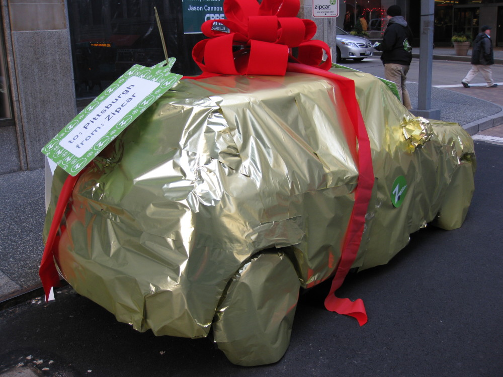 gift-wrapped-car