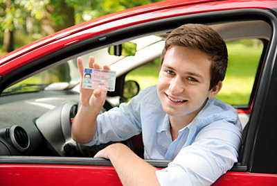 comparing getting driver license Start studying marriage and family- midterm learn vocabulary, terms,  getting a driver's license, graduating from college and getting married are all.