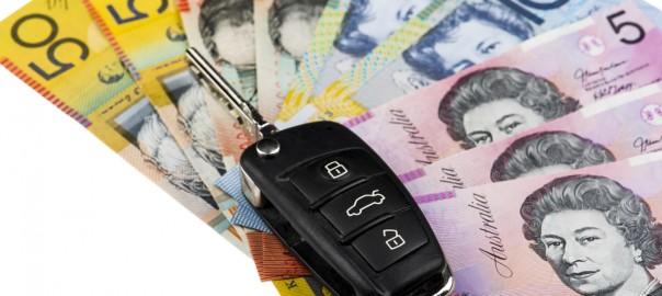 Motoring costs increasing