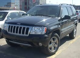 sell my car, Jeep Cherokee