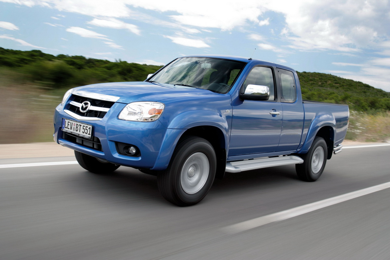 2009 mazda bt 50 sdx dual cab auto sell my car sell my car buy my car. Black Bedroom Furniture Sets. Home Design Ideas