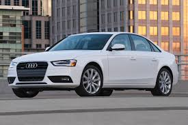 sell my car audi white