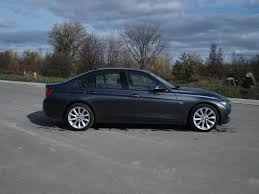 sell my car bmw sedan black
