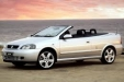 sell my car - holden astra