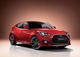 sell my car hyundai veloster red