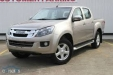 sell my car isuzu ute