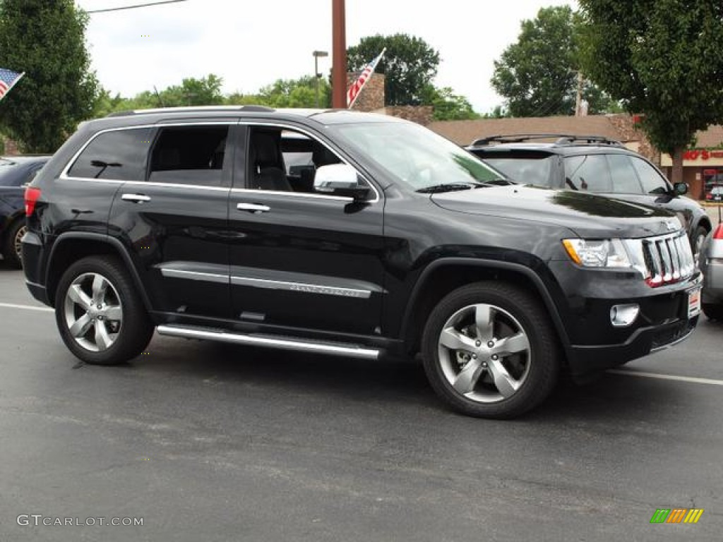 details cherokee pic for sale grand laredo inventory jeep