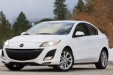 sell my car mazda 3 white
