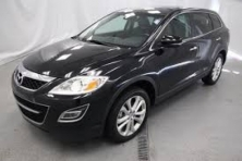 sell my car mazda cx9