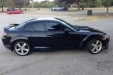 sell my car mazdea rx black