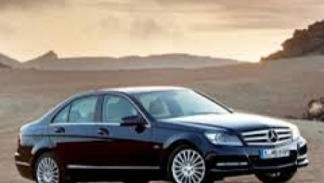 sell my car mercedes c250 black