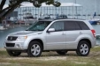 sell my car suzuki vitara grey