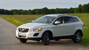 sell my car volvo silver