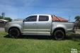 sell my car_toyota_hilux silver