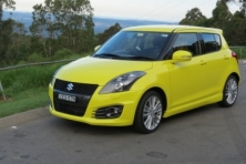 2012-suzuki-swift-sport yellow