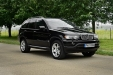 sell my car - bmw x5 black