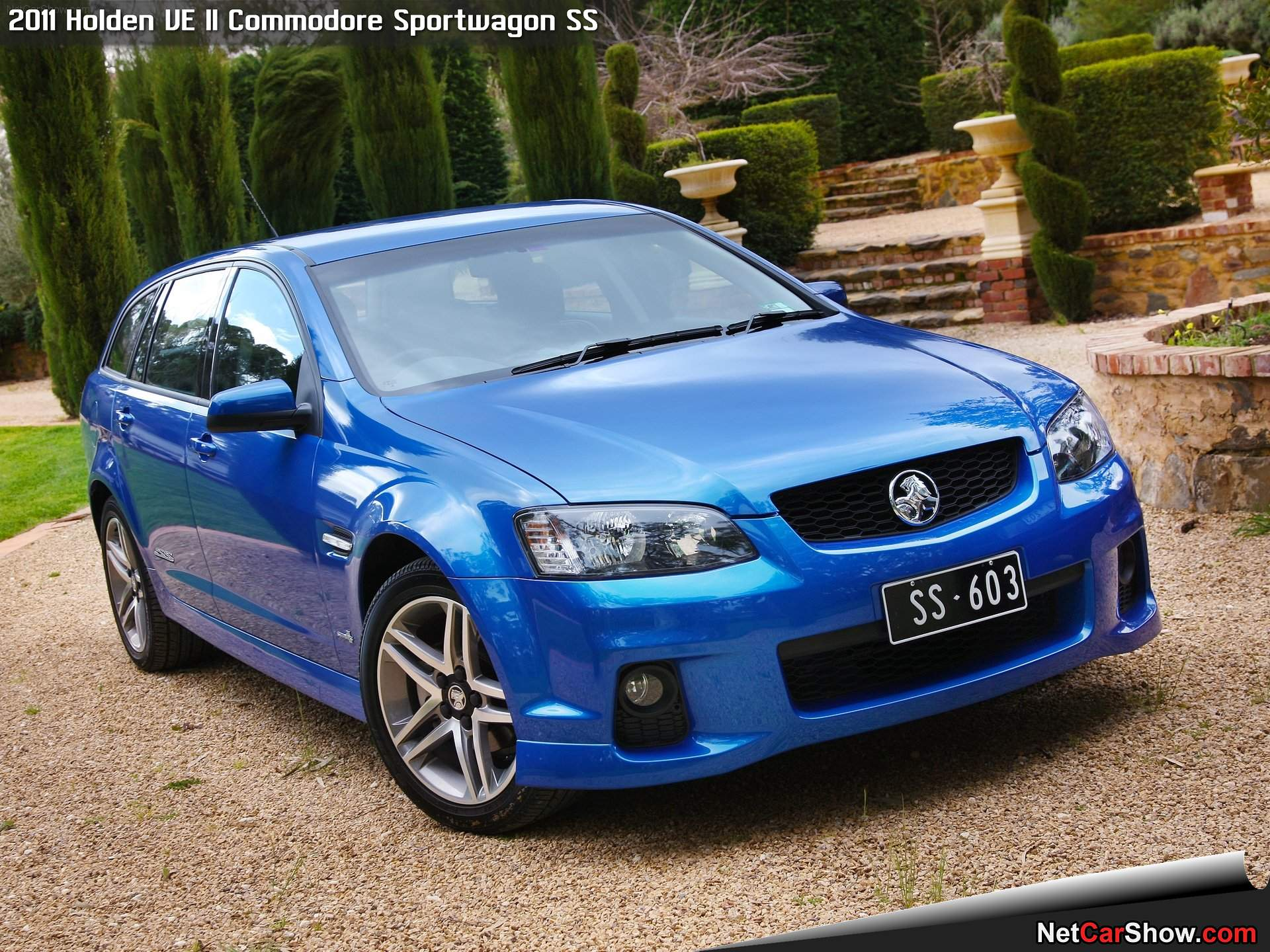 2011 holden commodore ssv ve wagon sell my car sell my car buy my car. Black Bedroom Furniture Sets. Home Design Ideas