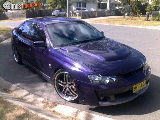 2004 holden commodore r8 vy sedan sell my car sell my car buy my car. Black Bedroom Furniture Sets. Home Design Ideas