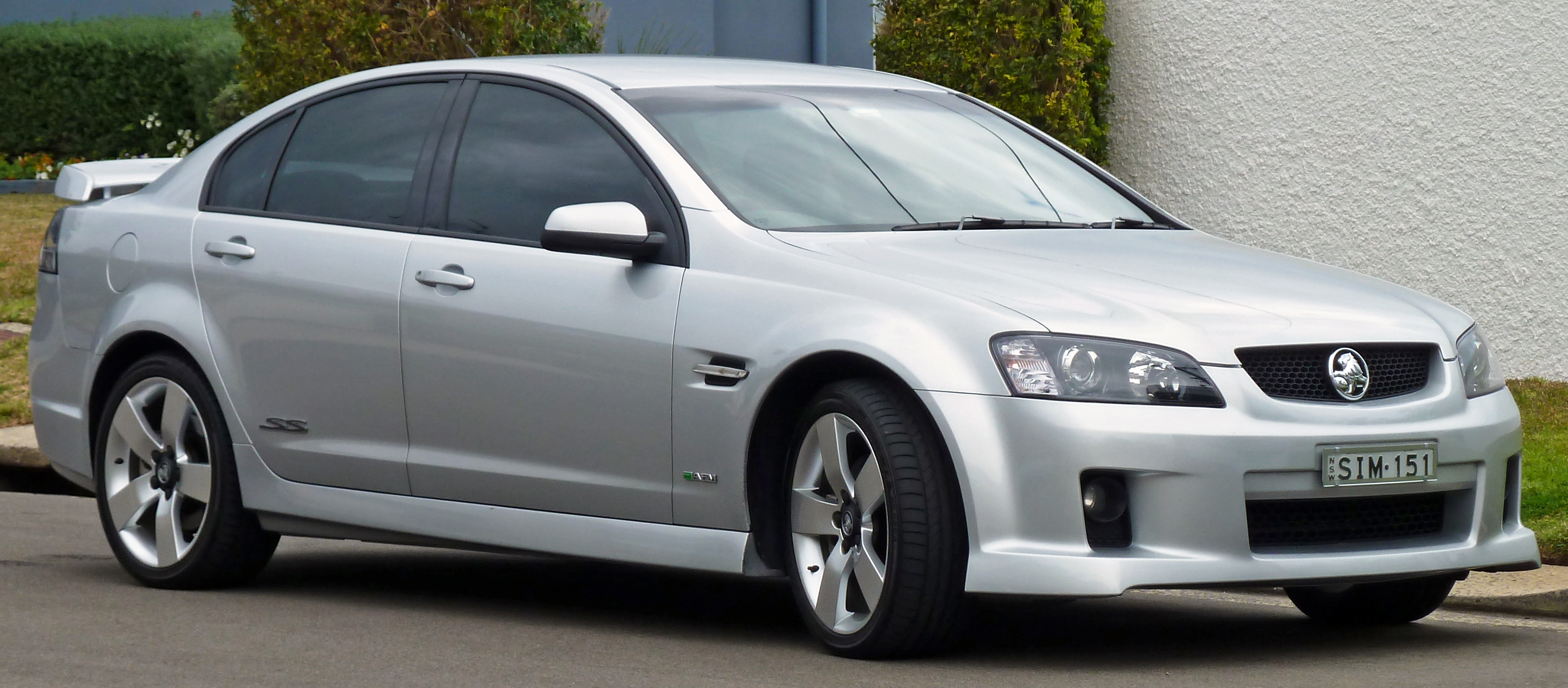 2009 holden commodore omega ve sedan sell my car sell my car buy my car. Black Bedroom Furniture Sets. Home Design Ideas