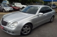 sell my car - mercedes benz e220