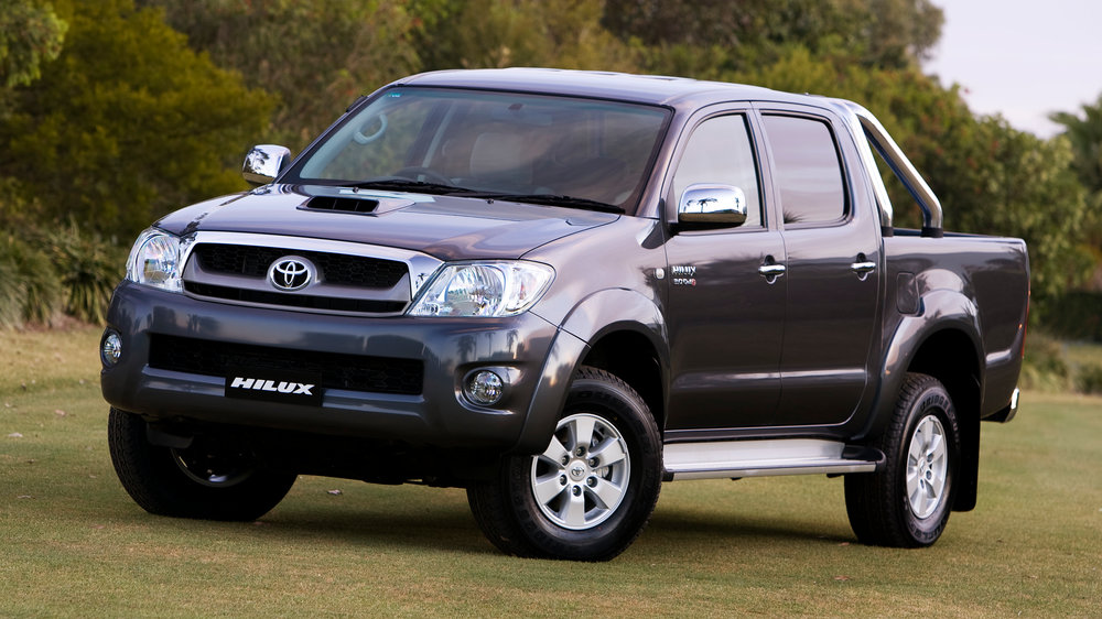 2010 toyota hilux sr5 dual cab sell my car sell my car buy my car. Black Bedroom Furniture Sets. Home Design Ideas