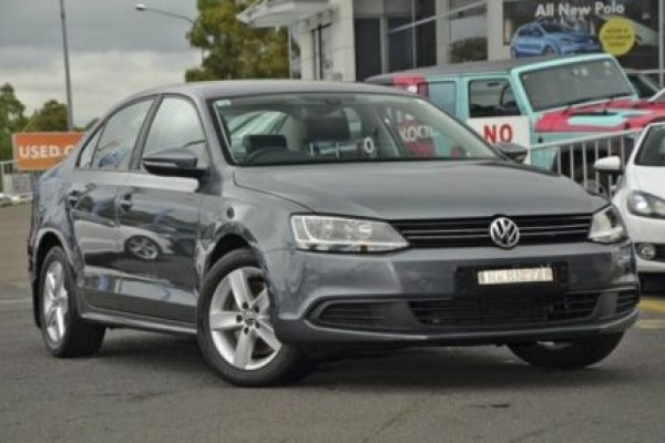 sell my car- volkswagon grey