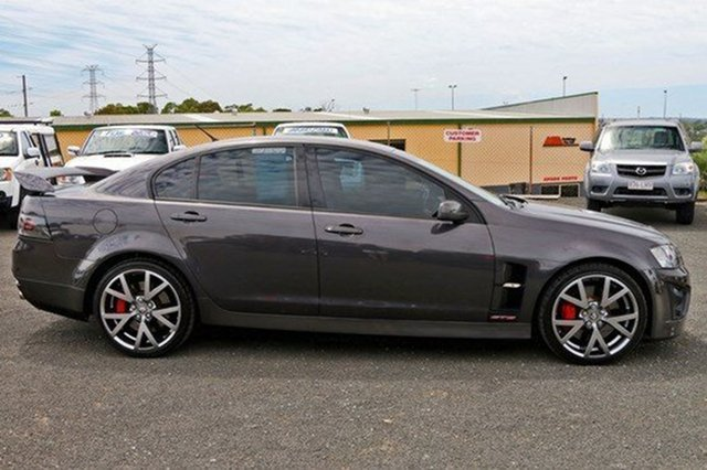2006 holden hsv gts e series sedan sell my car sell my car buy my car. Black Bedroom Furniture Sets. Home Design Ideas