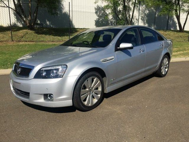 2010 holden caprice sedan sell my car sell my car buy my car. Black Bedroom Furniture Sets. Home Design Ideas