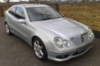 sell my car - mercedes benz silver..