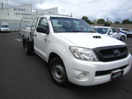 sell my car – toyota white