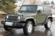 Sell my car Jeep Wrangler