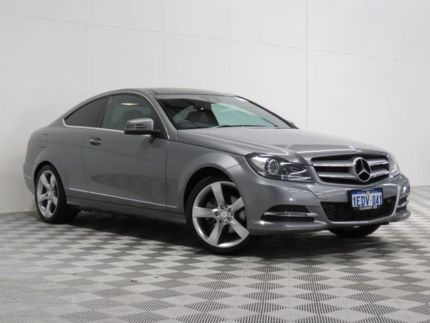 2014 mercedes benz c204 c180 sell my car sell my car for Buy my mercedes benz
