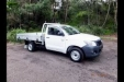 sell my car - 2013 Toyota hilux workmate 150 ute