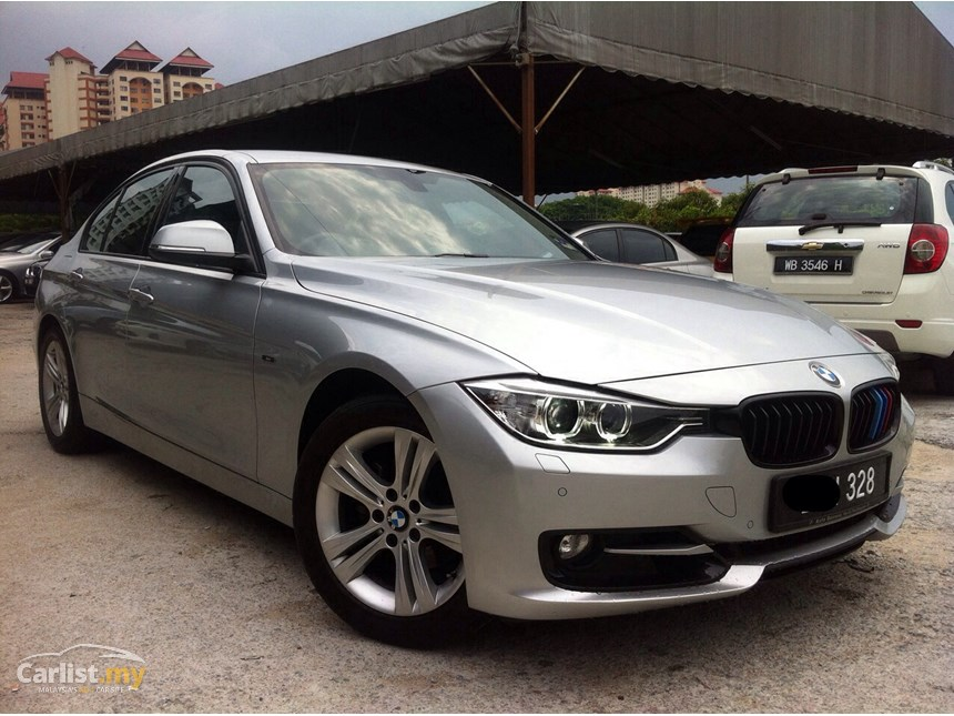 2010 Bmw 125i Coupe Sell My Car Sell My Car Buy My Car